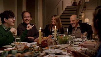 Hulu TV Spot, 'Seinfeld: Family Dinner' - Thumbnail 2