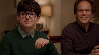 Hulu TV Spot, 'Seinfeld: Family Dinner' - Thumbnail 6