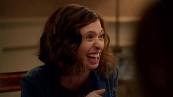 Hulu TV Spot, 'Seinfeld: Family Dinner' - Thumbnail 7