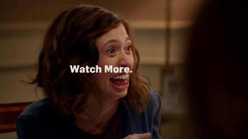 Hulu TV Spot, 'Seinfeld: Family Dinner' - Thumbnail 8