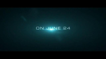Independence Day: Resurgence - Alternate Trailer 13