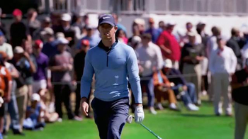 PGA Tour TV Spot, 'These Guys Are Good: Prodigy' Featuring Rory McIlroy' - Thumbnail 1