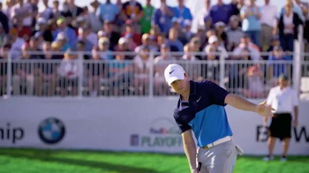 PGA Tour TV Spot, 'These Guys Are Good: Prodigy' Featuring Rory McIlroy' - Thumbnail 3