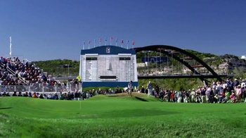 PGA Tour TV Spot, 'These Guys Are Good: Prodigy' Featuring Rory McIlroy' - Thumbnail 4