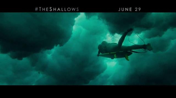 The Shallows - Alternate Trailer 2