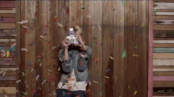 Fantastic Sams Cut & Color TV Spot, 'Always Be Fantastic' - Thumbnail 6