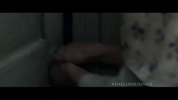 The Conjuring 2: The Enfield Poltergeist - Alternate Trailer 29