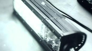 Rigid Industries LED Lighting TV Spot, 'World's Toughest' - Thumbnail 3