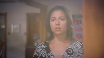 Values.com TV Spot, 'Listen' Song by Faith Hill - Thumbnail 2