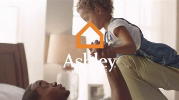 Ashley Furniture Homestore Memorial Day Sale TV Spot, 'Now Extended' - Thumbnail 1