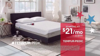 Ashley Furniture Homestore Memorial Day Sale TV Spot, 'Now Extended' - Thumbnail 4