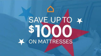 Ashley Furniture Homestore Memorial Day Sale TV Spot, 'Now Extended' - Thumbnail 6