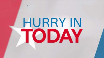 Ashley Furniture Homestore Memorial Day Sale TV Spot, 'Now Extended' - Thumbnail 8