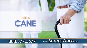 Braces Work TV Spot, 'Qualify for a Brace' - Thumbnail 2