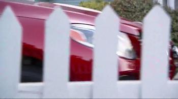 Mercedes-Benz Summer Event TV Spot, 'Kiss the Cook' [T1] - Thumbnail 4