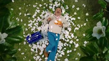 Popeyes Magnolia Blossom Chicken TV Spot, 'El verano' [Spanish]