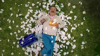 Popeyes Magnolia Blossom Chicken TV Spot, 'El verano' [Spanish] - Thumbnail 3