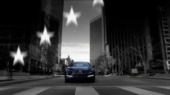 Hyundai Memorial Day Sales Event TV Spot, 'Historic Savings' [T2] - Thumbnail 1