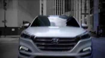 Hyundai Memorial Day Sales Event TV Spot, 'Historic Savings' [T2] - Thumbnail 2