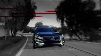 Hyundai Memorial Day Sales Event TV Spot, 'Historic Savings' [T2] - Thumbnail 5