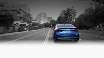 Hyundai Memorial Day Sales Event TV Spot, 'Historic Savings' [T2] - Thumbnail 6