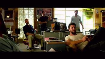 13 Hours: The Secret Soldiers of Benghazi Home Entertainment TV Spot - Thumbnail 2