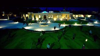 13 Hours: The Secret Soldiers of Benghazi Home Entertainment TV Spot - Thumbnail 4