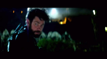 13 Hours: The Secret Soldiers of Benghazi Home Entertainment TV Spot - Thumbnail 5