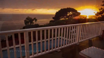 Cliffside Malibu TV Spot, 'Knowing Who to Trust' - Thumbnail 6