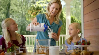 Fairlife TV Spot, 'Our Promise' - Thumbnail 7