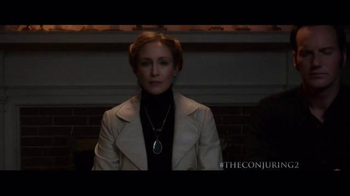 The Conjuring 2: The Enfield Poltergeist - Alternate Trailer 18