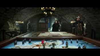 Warcraft - Alternate Trailer 20