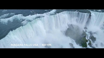 I LOVE NY TV Spot, '2016 Summer Vacation'