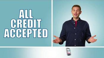TitleMax TV Spot, 'The Amount You Need' - Thumbnail 5