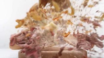 Arby's Smokehouse Brisket TV Spot, 'ELEAGUE: Deagle' - Thumbnail 6