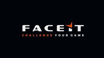 FACEIT TV Spot, 'Global Competitive Gaming Platform' - Thumbnail 1