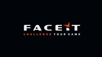 FACEIT TV Spot, 'Global Competitive Gaming Platform' - Thumbnail 9