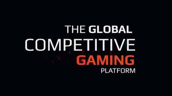 FACEIT TV Spot, 'Global Competitive Gaming Platform' - Thumbnail 2