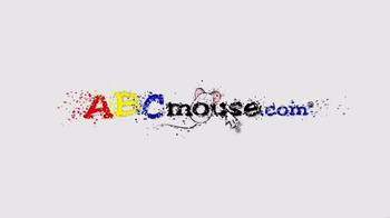 ABCmouse.com TV Spot, 'Instant Change' - Thumbnail 1