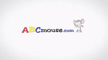 ABCmouse.com TV Spot, 'Instant Change' - Thumbnail 10