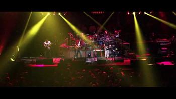 Dead & Company TV Spot, '2016 Summer Tour' - Thumbnail 10
