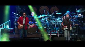 Dead & Company TV Spot, '2016 Summer Tour' - Thumbnail 5