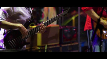 Dead & Company TV Spot, '2016 Summer Tour' - Thumbnail 7