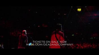 Dead & Company TV Spot, '2016 Summer Tour' - Thumbnail 8