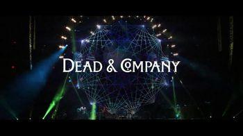 Dead & Company TV Spot, '2016 Summer Tour'