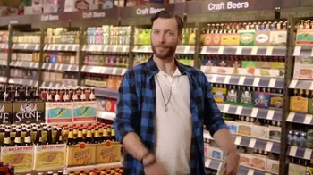 Total Wine & More TV Spot, 'To Beer or Not to Beer' - Thumbnail 2