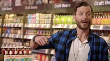 Total Wine & More TV Spot, \'To Beer or Not to Beer\'