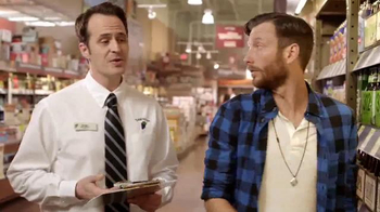 Total Wine & More TV Spot, 'To Beer or Not to Beer' - Thumbnail 5