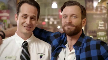 Total Wine & More TV Spot, 'To Beer or Not to Beer' - Thumbnail 6