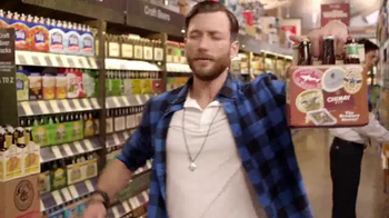 Total Wine & More TV Spot, 'To Beer or Not to Beer' - Thumbnail 7